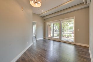 Photo 4: 101 10006 83 Avenue in Edmonton: Zone 15 Condo for sale : MLS®# E4254066
