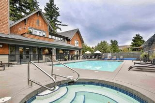 """Photo 16: 111 2738 158 Street in Surrey: Grandview Surrey Townhouse for sale in """"Cathedral Grove by Polygon"""" (South Surrey White Rock)  : MLS®# R2452758"""