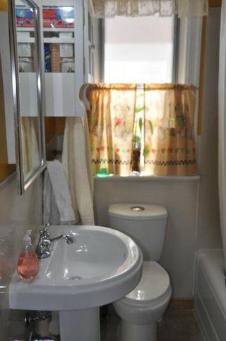 Photo 6: 446 Arlington Street in Winnipeg: Residential for sale (Canada)  : MLS®# 1116582