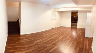 Photo 35: 4931 Brisebois Drive NW in Calgary: Brentwood Detached for sale : MLS®# A1131084