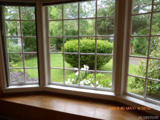 Photo 4: 3465 Beach Dr in : OB Uplands House for sale (Oak Bay)  : MLS®# 876299
