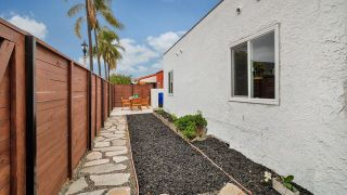 Photo 23: House for sale : 3 bedrooms : 4152 Orange Avenue in San Diego