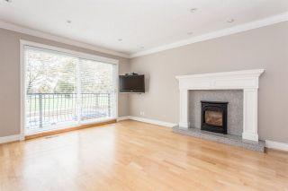 Photo 5: 7380 SHERBROOKE Street in Vancouver: South Vancouver House for sale (Vancouver East)  : MLS®# R2007333
