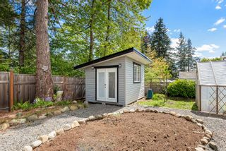 Photo 14: 4678 Reinhard Pl in : CV Courtenay East House for sale (Comox Valley)  : MLS®# 874594