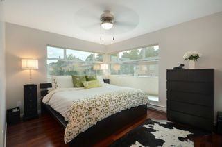 """Photo 8: 999 W 20TH Avenue in Vancouver: Cambie Townhouse for sale in """"OAK CREST"""" (Vancouver West)  : MLS®# R2039700"""