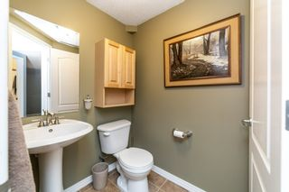 Photo 27: 4 Kendall Crescent: St. Albert House for sale : MLS®# E4236209