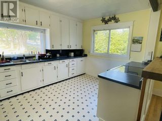 Photo 6: 85 Highway 208 in New Germany: House for sale : MLS®# 202125613