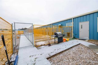 Photo 32: 2027 Township Road 554: Rural Lac Ste. Anne County Industrial for sale : MLS®# E4234418