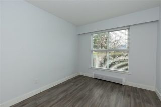"""Photo 10: 226 32850 GEORGE FERGUSON Way in Abbotsford: Central Abbotsford Condo for sale in """"ABBOTSOFRD PLACE"""" : MLS®# R2600359"""