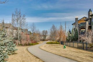 Photo 50: 117 Coopers Park SW: Airdrie Detached for sale : MLS®# A1084573