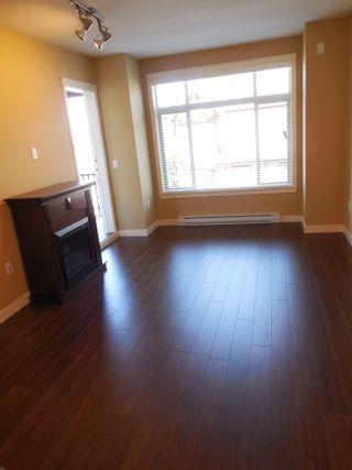 "Photo 18: 316 12565 190A Street in Pitt Meadows: Mid Meadows Condo for sale in ""CEDAR DOWNS"" : MLS®# R2411107"