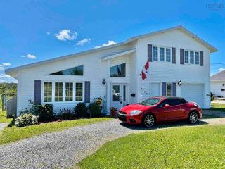 Photo 30: 3746 Connors Avenue in New Waterford: 204-New Waterford Residential for sale (Cape Breton)  : MLS®# 202116856