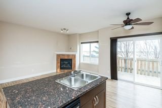 Photo 13: 26 15151 43 Street in Edmonton: Zone 02 House Half Duplex for sale : MLS®# E4220259