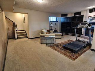 Photo 21: 1324 Kapyong Avenue in Edmonton: Zone 27 House for sale : MLS®# E4221608