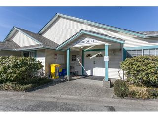 """Photo 32: 703 21937 48 Avenue in Langley: Murrayville Townhouse for sale in """"Orangewood"""" : MLS®# R2593758"""