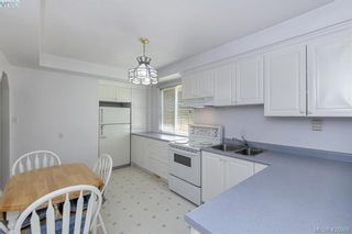 Photo 14: 3316 Kingsley St in VICTORIA: SE Mt Tolmie House for sale (Saanich East)  : MLS®# 841127