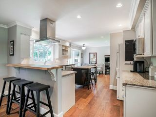 Photo 24: 4834 DOGWOOD Drive in Delta: Tsawwassen Central House for sale (Tsawwassen)  : MLS®# R2456830