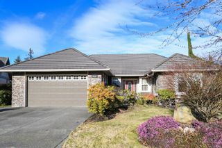 Photo 44: 2326 Suffolk Cres in : CV Crown Isle House for sale (Comox Valley)  : MLS®# 865718