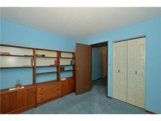 Photo 10: 10 366 94 Avenue SE in CALGARY: Acadia Condo for sale (Calgary)  : MLS®# C3613946