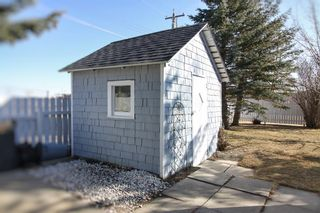Photo 31: 5310 2 Street W: Claresholm Detached for sale : MLS®# A1081127