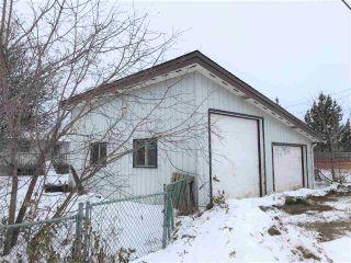 Photo 3: 9207 87 Street in Fort St. John: Fort St. John - City SE House for sale (Fort St. John (Zone 60))  : MLS®# R2519608