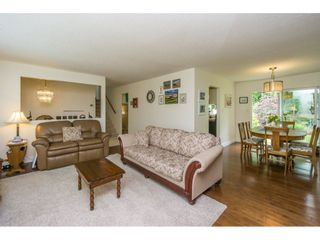 """Photo 6: 26899 32A Avenue in Langley: Aldergrove Langley House for sale in """"Parkside"""" : MLS®# R2086068"""