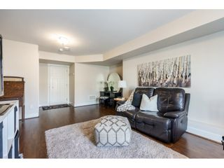 """Photo 33: 21154 80A Avenue in Langley: Willoughby Heights Condo for sale in """"Yorkville"""" : MLS®# R2552209"""