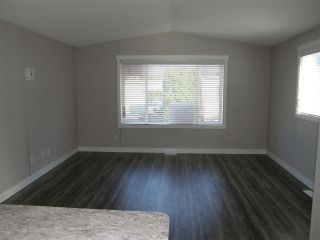 Photo 6: 12 62780 FLOOD HOPE Road in Hope: Hope Center Manufactured Home for sale : MLS®# R2492306