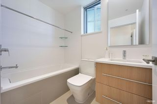 """Photo 21: 7319 GRANVILLE Street in Vancouver: South Granville Townhouse for sale in """"MAISONETTE BY MARCON"""" (Vancouver West)  : MLS®# R2622362"""