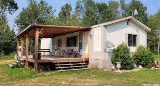 Photo 16: Forest Edge Acreage in Meadow Lake: Residential for sale (Meadow Lake Rm No.588)  : MLS®# SK865219