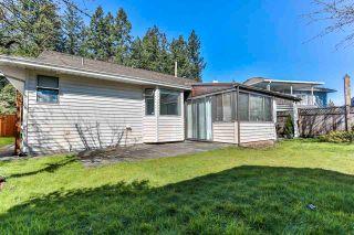 "Photo 30: 9266 154 Street in Surrey: Fleetwood Tynehead House for sale in ""BERKSHIRE PARK"" : MLS®# R2569764"