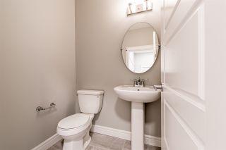 Photo 12: 16664 30 Avenue in Edmonton: Zone 56 House for sale : MLS®# E4250705