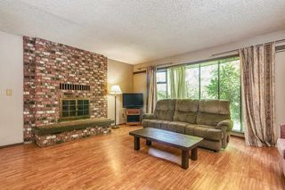 """Photo 10: 3305 208 Street in Langley: Brookswood Langley House for sale in """"BROOKSWOOD"""" : MLS®# R2532225"""