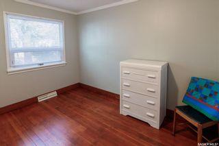 Photo 6: 654 Queen Street in Regina: Washington Park Residential for sale : MLS®# SK870940