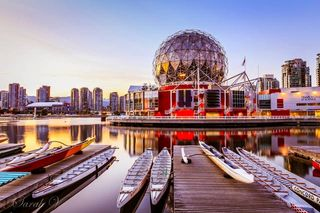 """Photo 15: 310 88 W 1ST Avenue in Vancouver: False Creek Condo for sale in """"THE ONE"""" (Vancouver West)  : MLS®# R2077463"""