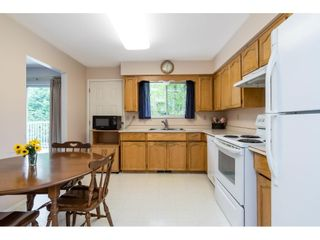 Photo 20: 34232 LARCH Street in Abbotsford: Abbotsford East House for sale : MLS®# R2574039