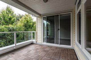 "Photo 9: 303 2368 MARPOLE Avenue in Port Coquitlam: Central Pt Coquitlam Condo for sale in ""RIVER ROCK LANDING"" : MLS®# R2618082"