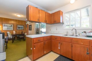 Photo 12: 2860 Knotty Pine Rd in : La Langford Proper House for sale (Langford)  : MLS®# 879652
