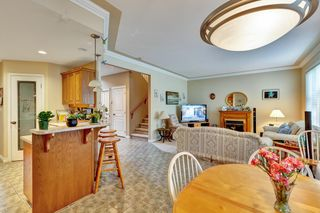 """Photo 7: 65586 GORDON Drive in Hope: Hope Kawkawa Lake House for sale in """"Kettle Valley Station"""" : MLS®# R2618702"""