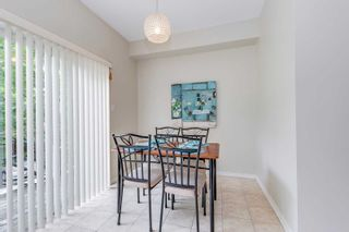 Photo 14: 249 23 Observatory Lane in Richmond Hill: Observatory Condo for sale : MLS®# N4886602
