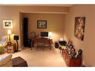 Photo 33: 4 CIMARRON Green: Okotoks House for sale : MLS®# C4090481