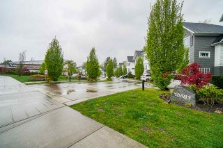 """Photo 6: 49 18681 68TH Avenue in Surrey: Clayton Townhouse for sale in """"Creekside"""" (Cloverdale)  : MLS®# R2572233"""