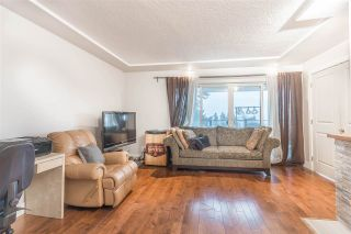 Photo 3: 336 RICHMOND STREET in New Westminster: Sapperton House for sale : MLS®# R2535538