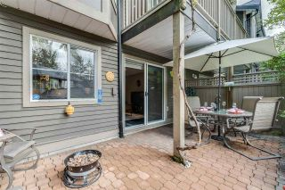 Photo 35: 33 795 NOONS CREEK Drive in Port Moody: North Shore Pt Moody Townhouse for sale : MLS®# R2587207