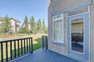 Photo 9: 28 DISCOVERY RIDGE Mount SW in Calgary: Discovery Ridge House for sale : MLS®# C4161559