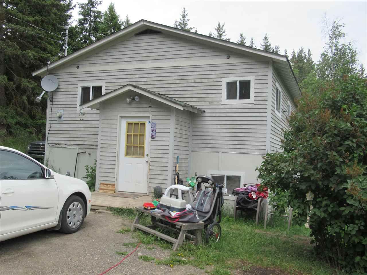 Photo 13: Photos: 950 HODGSON Road in Williams Lake: Esler/Dog Creek House for sale (Williams Lake (Zone 27))  : MLS®# R2383953