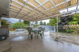 Photo 10: 7020 Kitchener St Burnaby, BC, V5A 1K9 in Burnaby: Sperling-Duthie House for sale (Burnaby East)  : MLS®# R2307486