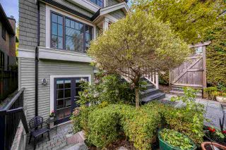 Photo 6: 3499 W 27TH AVENUE in Vancouver: Dunbar House for sale (Vancouver West)  : MLS®# R2576906