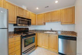 Photo 32: LA JOLLA Condo for sale : 2 bedrooms : 3890 Nobel Dr. #503 in San Diego