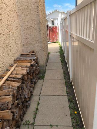Photo 3: 15618 84 Street in Edmonton: Zone 28 House for sale : MLS®# E4246932